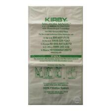 Original Kirby Micron Magic Hepa Filtre Allergène G10 Sentria II - F-STYLE