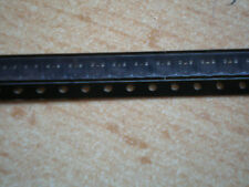 Diode Schottky 40 V 1 A zhcs 1000TA fabriqué par Zetex 10pcs £ 3.50 Z1485