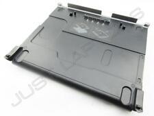 Dell Latitude D410 Serie base de medios de la estación de acoplamiento + DVD-ROM Cd-rw Combo Drive