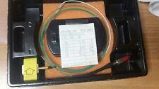 Fujitsu FRM15U621CU APD Avalanche PhotoDiode Detector PRE-AMPLIFIER 14 pin DIP