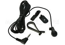 JVC KW-NT50HDT KW-NT800HDT KW-NX7000BT KW-R800BT KW-R900BT KW-XR810 MICROPHONE