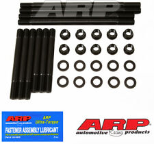 ARP Triumph TR4 12pt Cylinder Head Stud Kit 206-4207