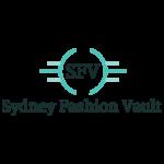 Sydney Fashion Vault