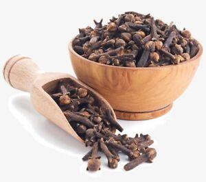 High Quality Cloves 100g, Ceylon pure organic 100%