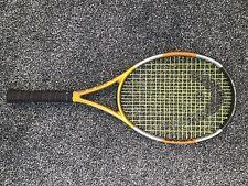 Head Liquidmetal Instinct Mid Plus Raquette de tennis raquette.