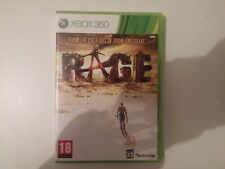Rege DOOM QUAKE GAME FOR XBOX 360 PAL GAMES NOT WAS USED ONLINE