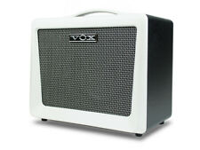 Vox VX50KB Keyboard Combo Amp 50W 1x8 Amplifier VX50 KB