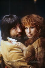 * Barbra Streisand - Exclusive  8x11 PRINT  PHOTO  1626 *