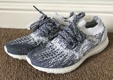 Adidas Ultra Boost Uncaged - BA9616 - UK 8 New Without Box