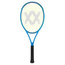 Volkl V-Cell 5 Unstrung Tennis Racquet