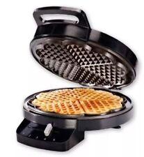 Silvercrest Waffle Makers Ebay