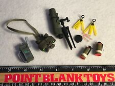 MINI TIMES Accessories US NAVY SEAL WINTER 1/6 ACTION FIGURE TOYS MINITIMES dam