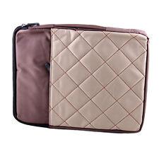 "13.3"" Nylon Sleeve Case Bag For 13-inch Apple Macbook Pro, Air Retina"