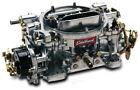 Carburetor-performer Series Eps Edelbrock 1413