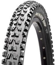 "Maxxis Minion Dhf Front 3C/Exo Tubeless Ready Mountain Bike Mtb Tire 26 x 2.3"""