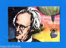 CRONISTORIA MONDIALE Folgore '65-Figurina-Sticker n. 104 - PICCARD -Rec