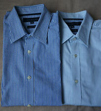 Tommy Hilfiger Women Shirts X2 Tall size S