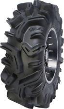 CAN-AM Maverick MUDDER INLAW 28X10R-14 UTV /ATV Radial Tire