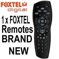 FOXTEL IQ2 REMOTE CONTROL Brand New ~~~~