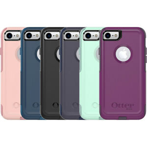 New Authentic Otterbox Commuter Series Case for iPhone 7