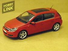 Unbranded Opel Diecast Cars, Trucks & Vans
