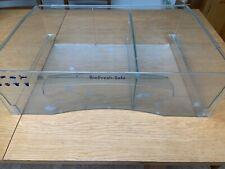 Liebherr Cbnes5066 & other 75cm Fridge/Freezers Spares Salad Tray Box Drawer