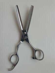 ".Bladez BK525 5.5""  Hand Made Scissors"