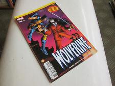 WOLVERINE 145  .MARVEL..2006..NEUF