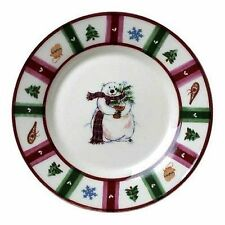 Pfaltzgraff Dinnerware and Serving Dishes | eBay