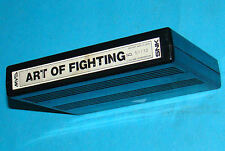 Art of Fighting - Snk Neo Geo NeoGeo MVS