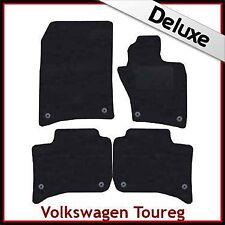Volkswagen Touareg Tailored LUXURY 1300g Car Mat (2010 2011)