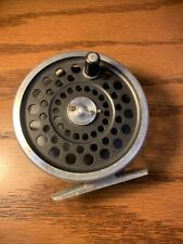 Hardy Marquis #6 Fly Reel