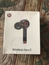Dr. Dre Wireless Tour3 Earbuds