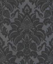 Paper Damask Unisex Adult Wallpaper Rolls & Sheets