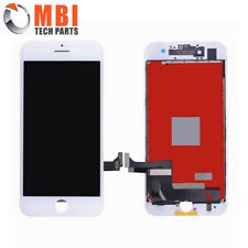 "iPhone 7 Plus 5.5"" Replacement LCD & Touch Screen Digitizer Glass - White"