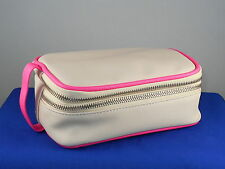 765948cb576d Bare Escentuals Makeup Bags and Cases for sale | eBay