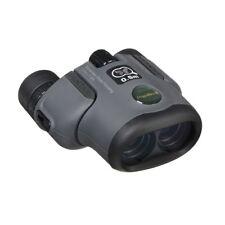 Pentax 6.5x21 U-Series Papilio II Binocular Center Focusing Compact Lightweight