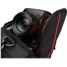 Pro GF3 DMC camera bag for Panasonic CL3 LZ40 LZ30 FZ70 FZ100 GF6 GF5 Lumix case