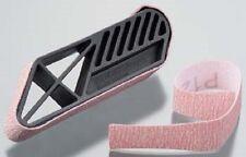 PROLINE Better Edge System Sanding Block R/C Bodies  PRO610800