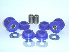 Powerflex Bush Poly For VW Golf Mk4 1J, Bora Front Anti Roll Bar Link Bush Kit