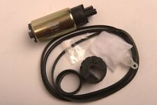 Electric Fuel Pump  Onix Automotive  EB490