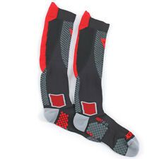 Dainese D-Core Motorcycle High Socks