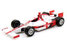 Honda 2011 Wheldon 1/18 Greenlight
