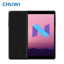 "8.4"" IPS CHUWI Hi9 OGS Retina Tablet PC Android 7 4GB Ram 64GB ROM  2.4/5.0GHz"
