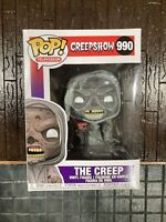 Funko Television Pop! - Creepshow - The Creep