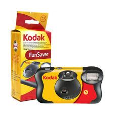 Kodak Fun Flash 27 Macchina Fotografica Usa e getta 27 Foto