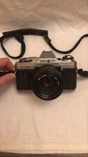 Old vintage kodak cameras