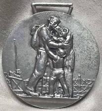 ITALIA 2° Guerra Mondiale 1945