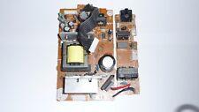 Panasonic RJBX0562BA/BB AC-Power Board PCB SA-PT467