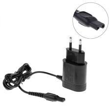 Shaver HQ8505 charger adaptor EU plug for PT920,AT750,AT751,AT890, AT891,PT710